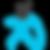 avido Rentals Logo trans_quad