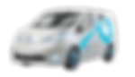 Elektroauto-Transport-Nissan.avido.png
