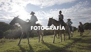 003. FOTOGRAFÍA.jpg