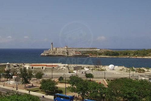OSM062 HABANA - CUBA