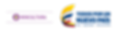 logo-mincultura-gobierno-horizontal.png