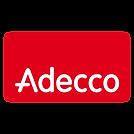 adecco-logo-vector.png