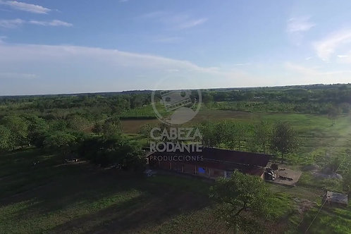 DR021 FLORENCIA - CAQUETA