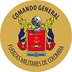 Nuevo logo cgfm.JPG