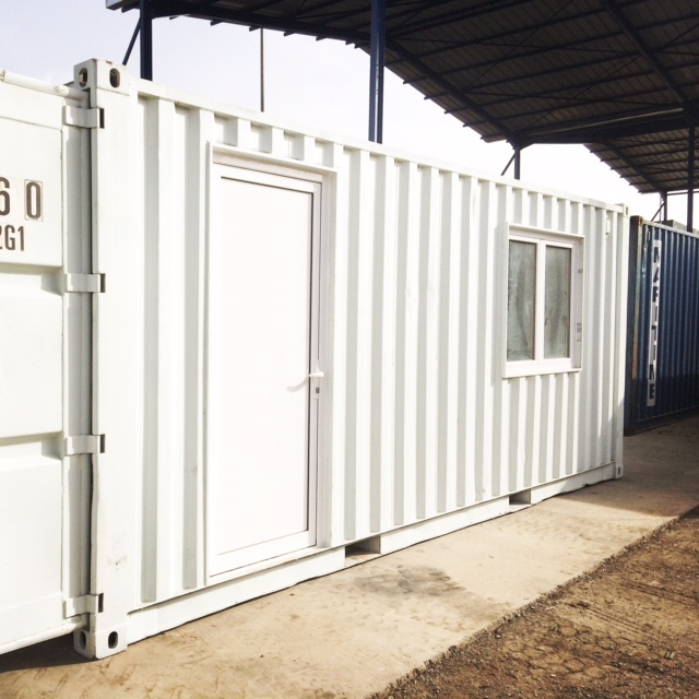 containerhouse6x2,5