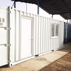containerhouse6x2,5