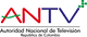 ANTV_Colombia_Logo.png