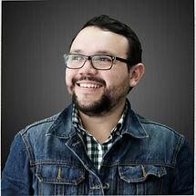 Juan Pablo Pieschacón Moreno