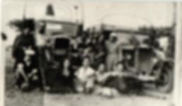 HCT 1978