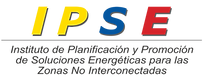 i_logo_ipse_2.png