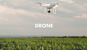001. DRONE.jpg
