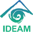Ideam_(Colombia)_logo.png