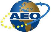 AEO-F Certificate