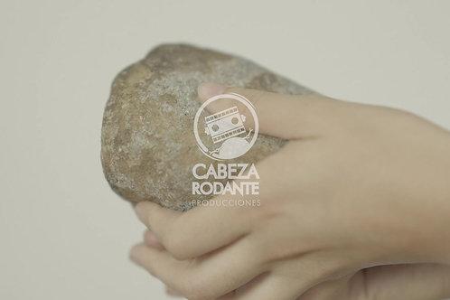 VD0314 - GOLPE DE ROCAS