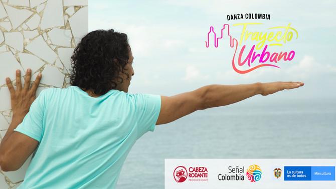 Un viaje por la danza urbana Cartagenera