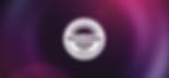 Screen Shot 2020-01-31 at 9.13.30 AM.png