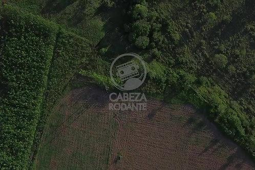 DR022 FLORENCIA - CAQUETA