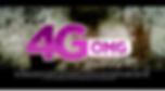 Consultoria Audiovisual