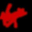 250px-Virgin_Mobile_USA_logo.svg.png