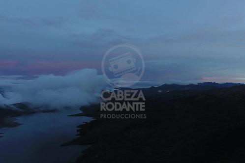 DR012 CHINGAZA - CUNDINAMARCA