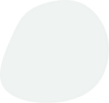 blob2._lightpng.png