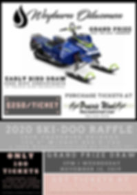 Final Sled Poster-page-001.jpg