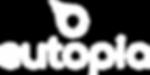 LogoComposedBlank.png