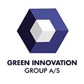 GIG logo.png