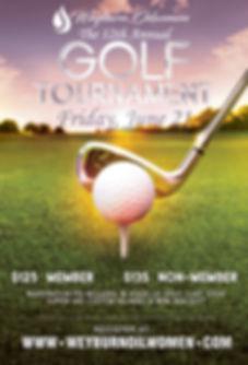 Golf Poster  2019 flatten.jpg