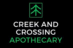 creek and crossing logo.jpg