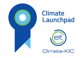 ClimateLaunchpad-No-Background.png