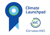 climate_launchpad_logo.png