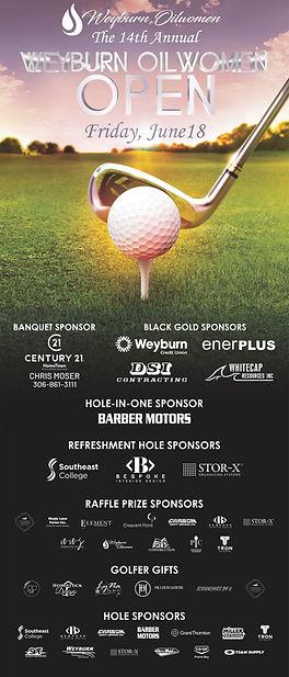 Weyburn Oilwomens - Golf Tournament pull up banner 2021 (1).jpg