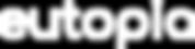 eutopia logotipo bianco.png