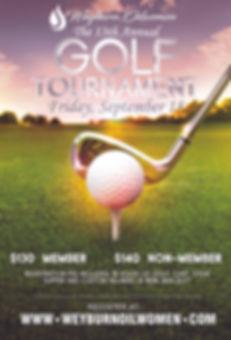 Golf Poster 2020.jpg