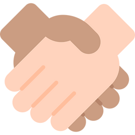 hand-shake.png