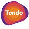 Tondo_logo.png