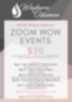 ZOOM WOW Events (3).png
