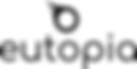 LogoBlackComposite.png