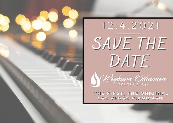 Save the Date DP 2021.jpg