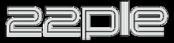 22PLE+Logo.png