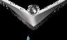 Velocity logo 2011.png