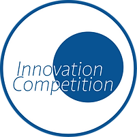 Innovation Competition Logo-01.png