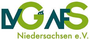 Logo LVG AFS.jpg