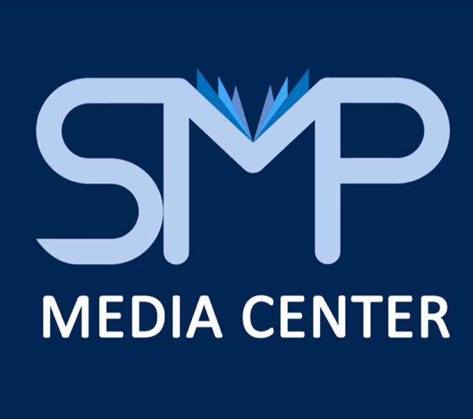 SMPMClogo.png