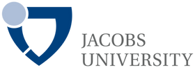 Jacobs_University_Bremen_logo.png