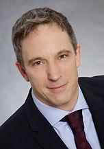 Jakob Fruchtmann.jpg
