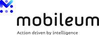 mobileum_Logo_Color_RGB.png