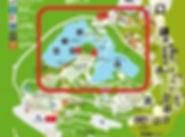 こどもの国map.jpg