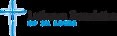 lsf_logo.png